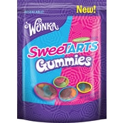 Wonka® SweeTarts® Gummies, 11 oz. Bag