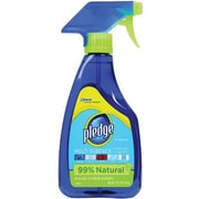 Pledge® Multi-Surface Cleaner, 16 oz