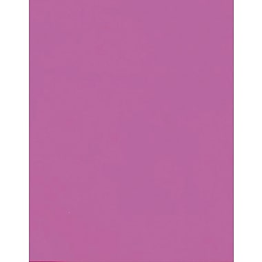 Hilroy Fluorescent Colour Bristol Board, 22