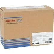 Ricoh® 841501 Toner, 9500 Page-Yield, Yellow