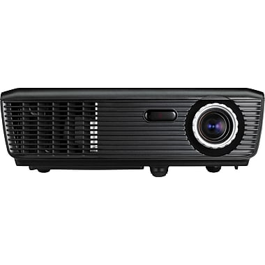 Optoma DS325 Multimedia SVGA (800 x 600) DLP Projector