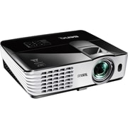 BenQ MX618ST 6-Series XGA(1024 x 768) DLP Projector
