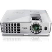 BenQ MS616ST 6-Series SVGA(800 x 600) DLP Projector