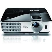 BenQ MW663 6-Series WXGA(1280 x 800) DLP Projector
