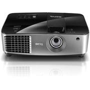 BenQ MX722 7-Series XGA(1024 x 768) DLP Projector