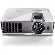 BenQ MX720 7-Series XGA(1024 x 768) DLP Projector