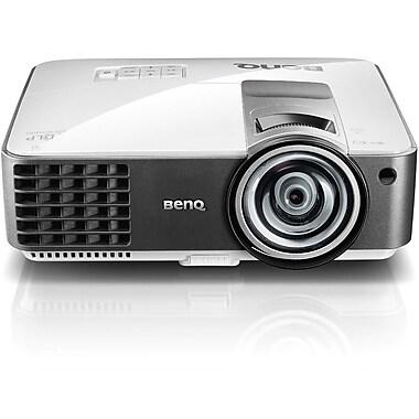 BenQ MX816ST 8-Series XGA(1024 x 768) DLP Projector