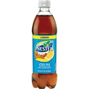Nestea® Iced Tea, 16.9 fl. oz. Bottles, 12/Pack