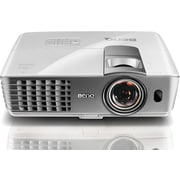 BenQ W1080ST Home Theater Projector