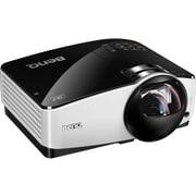 BenQ MW870UST 8-Series WXGA(1280 x 800) DLP Projector