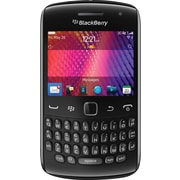 Blackberry Curve 9360 GSM Unlocked OS 7 Cell Phone, Black