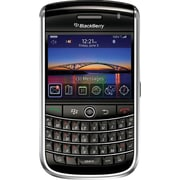Blackberry Curve 9360 Unlocked GSM OS 7  Cell Phone, Black