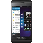 Blackberry Z10 16GB Unlocked GSM Phone
