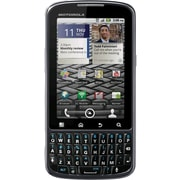 Motorola Droid Pro XT610 GSM Unlocked Android Cell Phone, Black
