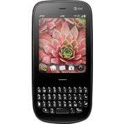 Palm Pixi Plus GSM Unlocked webOS Cell Phone, Black