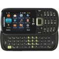 Samsung Evergreen A667 GSM Unlocked QWERTY Cell Phone, Black