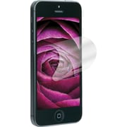 3M™ Natural View Screen Protector for Apple® iPhone® 5