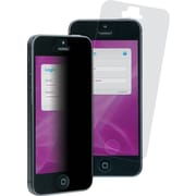 3M™ Privacy Screen Protector for Apple® iPhone® 5