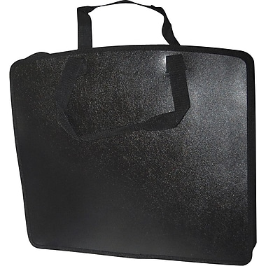VLB Carry-All Tote Case, 18