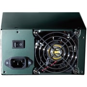 Antec®EarthWatts EA-380D ATX12V v2.3 and EPS12V Green Power Supply Unit, 380 W