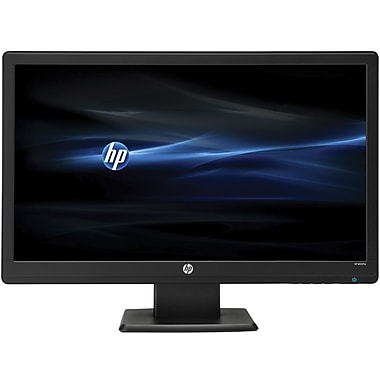 HP® W2371d 23in. Widescreen Diagonal Business LED Monitor