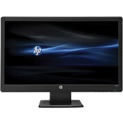 HP® W2371d 23 Widescreen Diagonal Business LED Monitor
