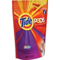Tide PODS Spring Meadow, 40 Pods/Pack