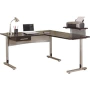 Ergocraft® E-Station L Desk