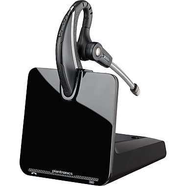 Plantronics CS530 Wireless Telephone Headset System
