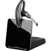 Plantronics (CS530) DECT Wireless Headset