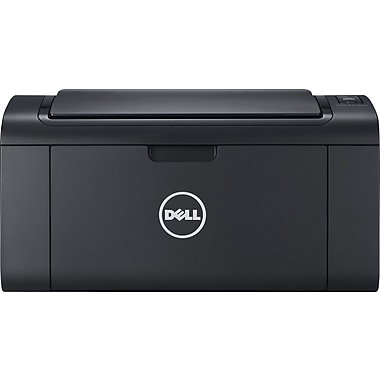 Dell™ 1160W Wireless Mono Laser Printer