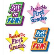 Carson-Dellosa First Grade Awards & Rewards