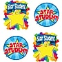 Carson-Dellosa Star Student Awards & Rewards