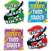 Carson-Dellosa Third Grade Awards & Rewards