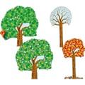 Carson-Dellosa  Big Seasonal Tree Bulletin Board Set