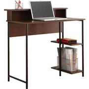 Easy2Go Student Computer Desk