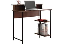 Staples Easy2Go Student Computer Desk