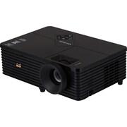 ViewSonic PJD5234 XGA (1024 x 768) DLP Projector