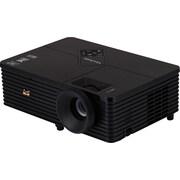 ViewSonic PJD5134 SVGA (800 x 600) DLP Projector