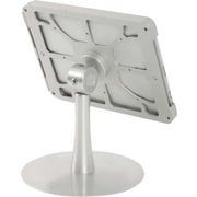 Monitors-in-Motion Mantis Desk Stand for iPad 2,3,4, Secure Holder