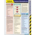 ComplyRight Emergency Plan Reference Cards