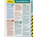 ComplyRight General OSHA Safety Cards