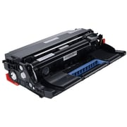 Dell KVK63 Imaging Drum Unit (90DC4), Use and Return Program
