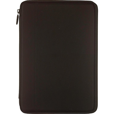 "M-Edge Universal Stealth 360 Case for 7"" Devices, Black"