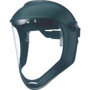 Bionic® Anti-Fog/Hardcoat Clear Polycarbonate Lens