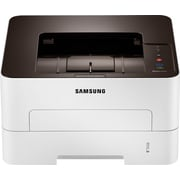 Samsung Xpress SL-M2625D Mono Laser Printer