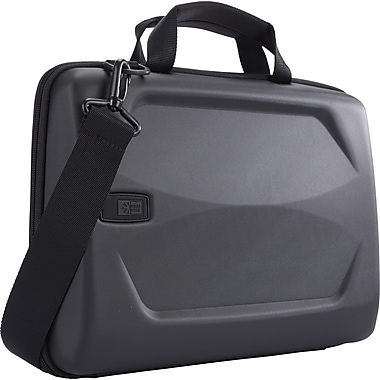 Case Logic 13&15in. MacBook Pro®/13-14in. Laptop Sleeve, Black