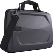 Case Logic 13&15 MacBook Pro®/13-14 Laptop Sleeve, Black