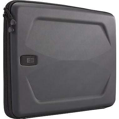 Case Logic 13.3in. MacBook Pro® and PC Sculpted Sleeve, Black