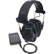 Howard Leight 1030110 Stereo Earmuff